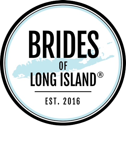 The Brides of Long Island - Westbury Manor