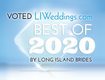 LIWeddings Best of 2018